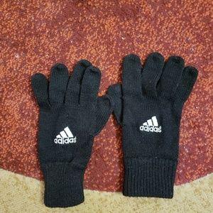 NWOT Adidas gloves